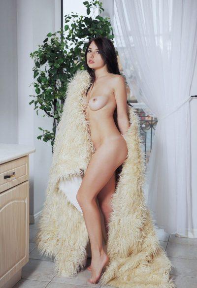 Проститутка Маша3